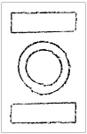 This pdf opens in a new window: greeting card designs - center circle and two rectangles thumbnail