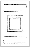 This pdf opens in a new window: greeting card designs - center square and two rectangles thumbnail