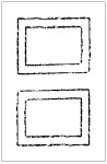 This pdf opens in a new window: greeting card designs - double boxes or windows thumbnail