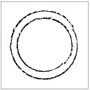 This pdf opens in a new window: greeting card designs - single circle or window thumbnail