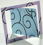 Unique wedding invitation card making tips and tricks 6