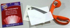 Creative silver 6th year wedding anniversary card making tips and tricks 2b