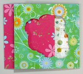 Creative thank you card making tips and tricks 4